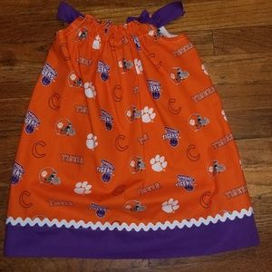Dresses & Skirts - Girls Pillowcase Dresses